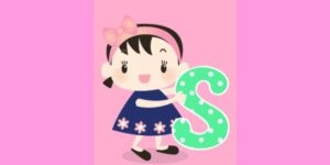 Baby Girl Names in Telugu Starting with letter S