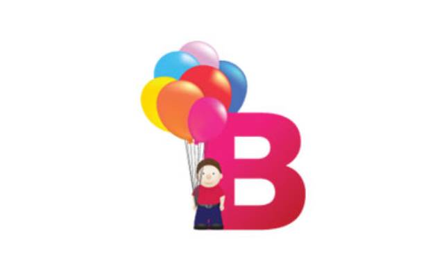 Baby Boy Names in Telugu starting with Letter B