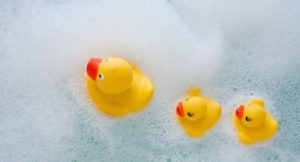 bath toyes