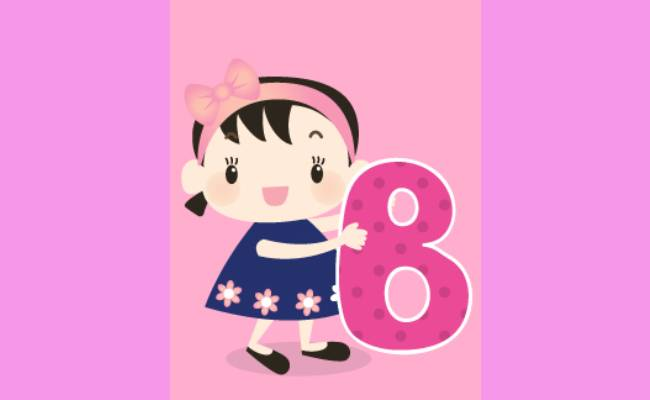 Baby Girl Names in Telugu Starting with B