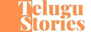 Telugu Stories, Moral stories for kids
